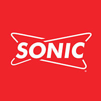 image regarding Sonic Gift Card Printable named Sonic Enthusiasm-Within - Reward Playing cards