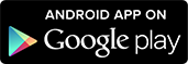 Google Play Store Logo